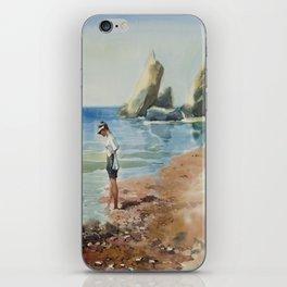 New Aphrodite iPhone Skin