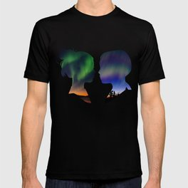 Love Connection T-shirt