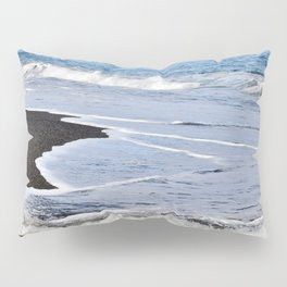 GAME of WAVES - Sicily Pillow Sham