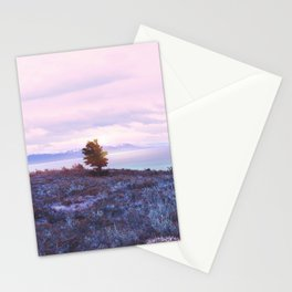 Pastel vibes 76 Stationery Cards
