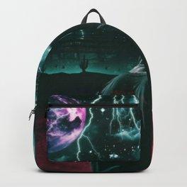 Astroworld Backpack
