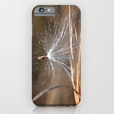 Make a Wish iPhone 6s Slim Case