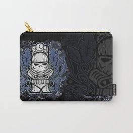 TIKKI TROOPER Carry-All Pouch