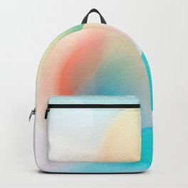 Gradations // 01 Backpack