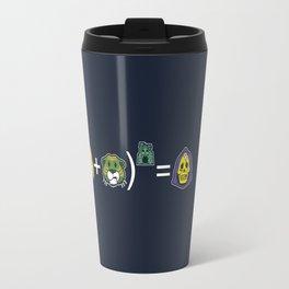 He-Math Travel Mug