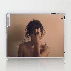 metamorphose. Laptop & iPad Skin