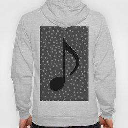 Music 66 Hoody