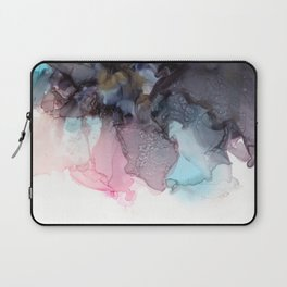 Billows Laptop Sleeve