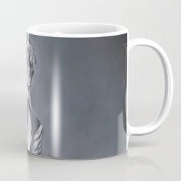 Keith Whitley Coffee Mug