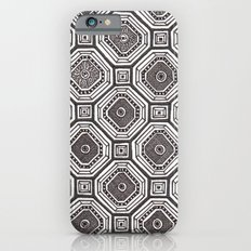 Textile 8 iPhone 6s Slim Case