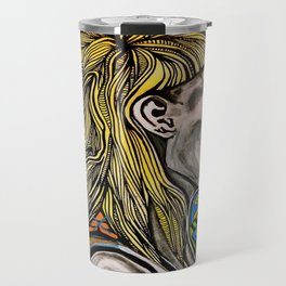 Yolandi Travel Mug
