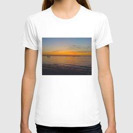 North Shore Living T-shirt