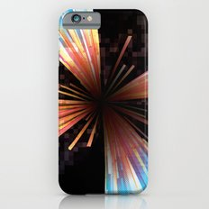 Higgs Slim Case iPhone 6s