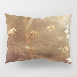 Dry Fall Pillow Sham