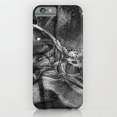 Absurd I iPhone 6s Slim Case