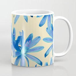 MATUCANA IN AQUAMARINE Coffee Mug