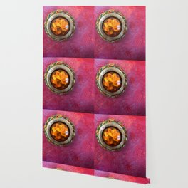 Hidden Tin Wallpaper