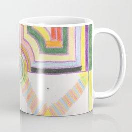 Alchemy 6 Coffee Mug