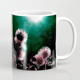 Luminance   Coffee Mug