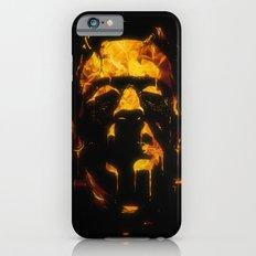 Franky Slim Case iPhone 6s