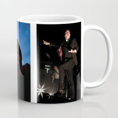 My Chemical Romance  Mug