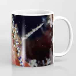 Arborek Nudibranch Coffee Mug