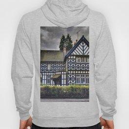 Tudor Home Hoody