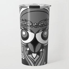Soul Travel Mug
