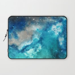 Laputa Laptop Sleeve