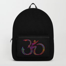 OM Backpack