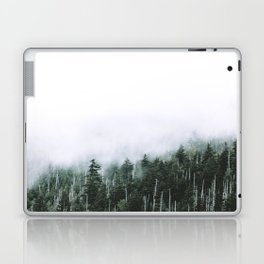 greener Laptop & iPad Skin