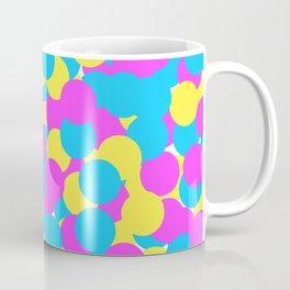 Celebration Station 1 Coffee Mug