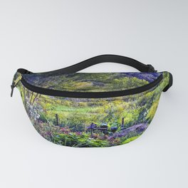 My View Fanny Pack
