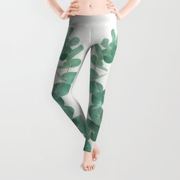 Eucalyptus III Leggings