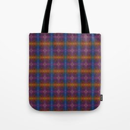 Tryptile 47c (Repeating 2) Tote Bag