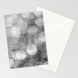 Granules Stationery Cards