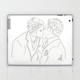 Original love Laptop & iPad Skin