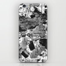 Origins iPhone Skin
