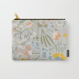 Brave Collection Carry-All Pouch