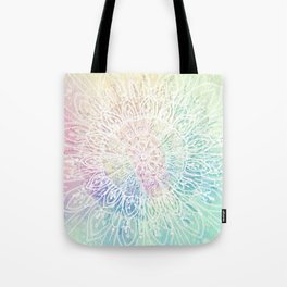Perfectly Beautiful Tote Bag