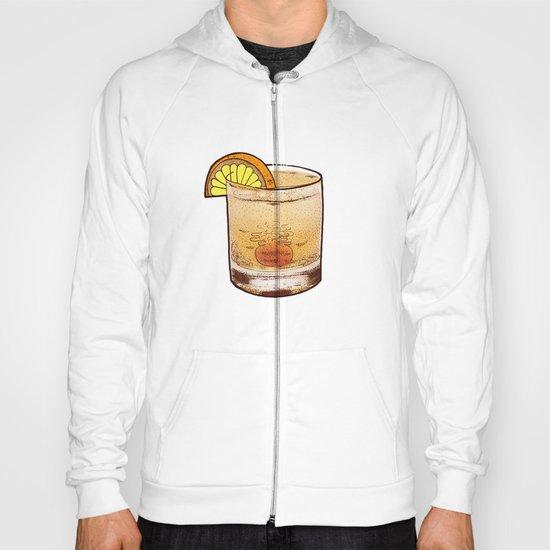 DRINK  Hoody