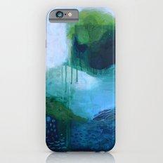 Mists No. 1 Slim Case iPhone 6s