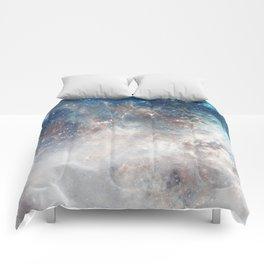 ε Kastra Comforters