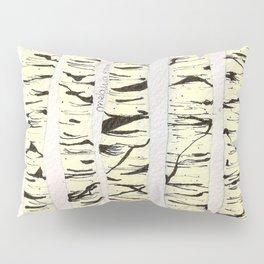 DOLCE BETULLA Pillow Sham