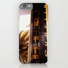 All Aboard the Surfline iPhone 6s Slim Case