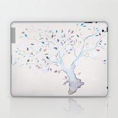Fantasy tree 2  Laptop & iPad Skin