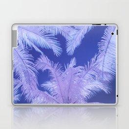 candy palms Laptop & iPad Skin