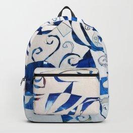 Il Giorno Backpack
