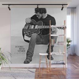 Rock Star photo Wall Mural