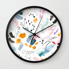 invocation Wall Clock